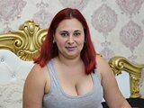 Livejasmin.com livejasmine nude EmmaShow