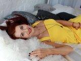 Online livejasmin.com sex EmmyCooper