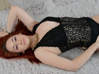 Pictures jasmin camshow EvelynWest