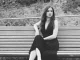 Livejasmin nude amateur Fairouz