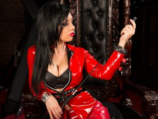 Real pics hd FemDomDeluxeQuee
