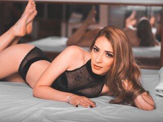 Sex pictures livejasmin.com GabrielaLima