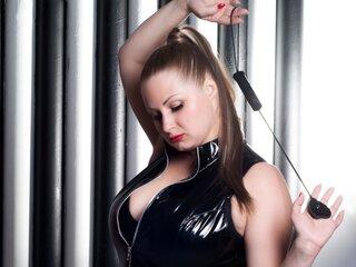 Pics sex livejasmin.com GentleShark