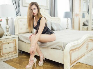 Online online camshow GiselleMurray