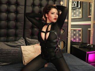 Nude sex live GraceMeyer