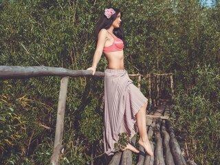 Sex jasminlive webcam GypsyHotSoul