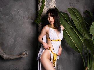 Private jasmine porn HannahKaren