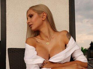 Livejasmin nude pics HannahRodes