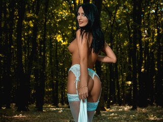 Pictures toy livejasmin HelenaValmy