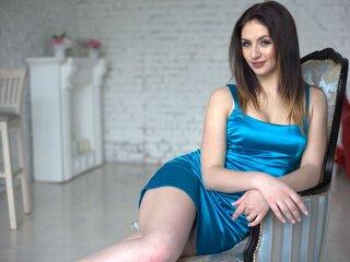 Jasmine porn amateur HotMilanaX