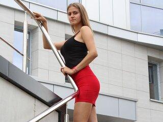 Adult anal nude IamJuliana