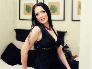 Sex shows recorded IsabelMay