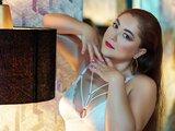 Pictures online online IsabellaMason