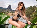 Real nude jasmine IvannaBellinni