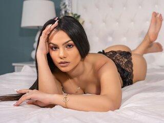 Pictures xxx sex JadeneBrook