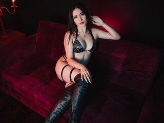 Private sex sex JasminAllen