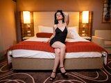 Jasminlive pictures recorded JasmineBrooks