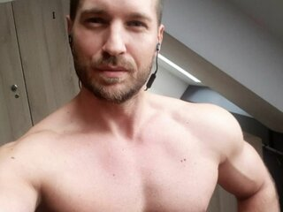 Private video nude JasonNN