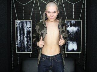 Xxx nude live JasperBrown