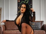Livejasmin nude show JennyArden