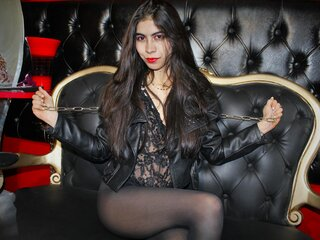 Porn livesex pics JennyCarson
