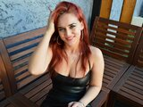 Nude hd online JennyGinger
