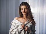 Livejasmin.com livejasmin photos JennyMerki