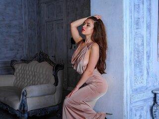 Nude video livejasmin JennyTight
