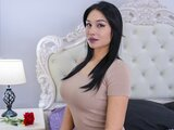 Webcam cam livesex JessicaKeat