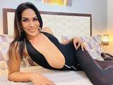 Show videos sex JessieAlzola