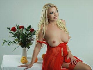 Livejasmin nude jasmine JessieMaxwell