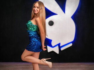 Pussy jasminlive hd JessikaMoon