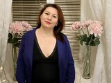 Livejasmin pictures show JoannaCooper