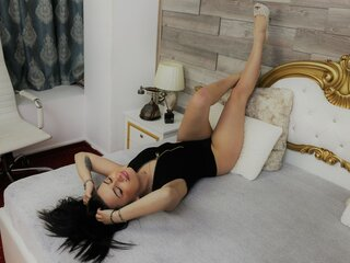 Anal webcam private JuliaConnor