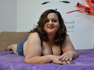 Shows free livesex justVicky