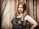 Show photos amateur KailyWhite