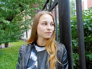 Webcam real jasmin Kainatka