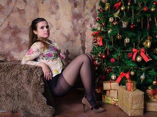 Pics online cam KamilaXLuv