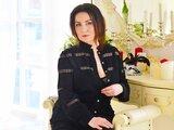 Online photos nude KarenMellow