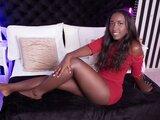 Livejasmin.com livejasmin.com photos KarinaJenkins
