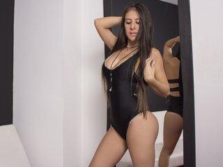Free webcam sex kathyalvarez