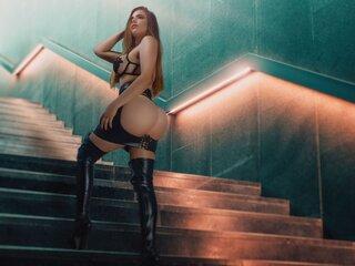 Jasmin videos sex KellyAstor