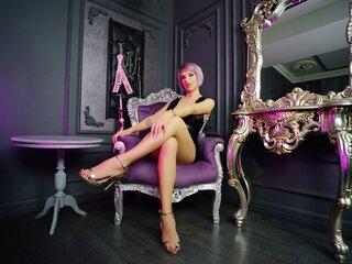 Amateur jasmin anal KeylahGray