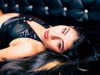 Jasmine photos online KimZhukova