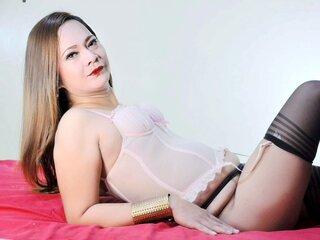 Porn toy shows KimberlyVera