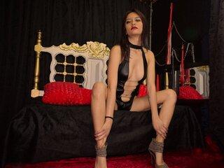 Hd private webcam KinkyAssNOTLIMTS