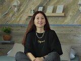 Jasmine livejasmin.com webcam KiraMonties