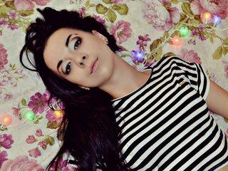 Livesex recorded videos KristyBlack