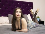 Camshow recorded amateur KylieFlowers
