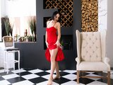 Porn livejasmin livejasmin.com LadyHimera